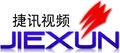 深圳市鑫捷讯视频科技有限企业