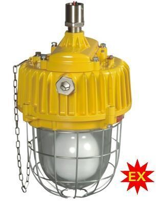 BPC8731,BPC8731/ON防爆平台灯,BPC8731批发