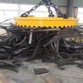河北凯力拓起重机械制造有限企业
