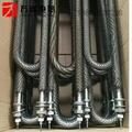 扬州江科电热设备有限企业