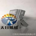 深圳柯兰迪照明有限企业