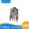 杭州永磁磁业有限企业