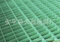 安平县策远丝网制品有限企业