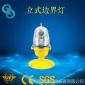 上海以力电气有限企业