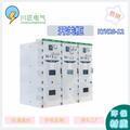 上海翔兹电气有限企业