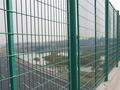 安平县邦鼎丝网制品有限企业