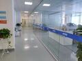 深圳市旭海森科技有限企业