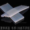 容城县鸿鹏毛绒玩具厂