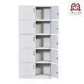 哈尔滨紫袖仓储设备有限企业