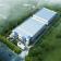 苏州速易德工业装备系统有限企业