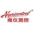 南仪测控技术上海有限企业