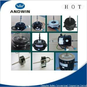 Air Condition Fan Motor/ Air Condition Part/ Electric Motor/Fan Part