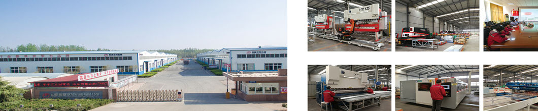 Automatic Hot-Galvanized Multi-Tier H Frame Battery Poultry Farm/Farming Equipment for Chicken Layer Hen Cage