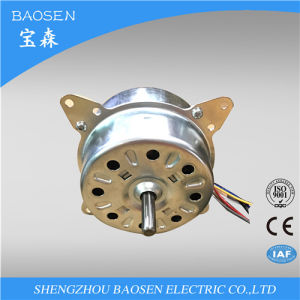 Blower Motor Air Conditioner