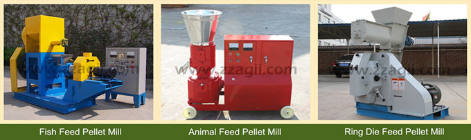Portable Fish Food Extruder Floating Fish Feed Pellet Machine for Sale