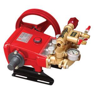 Power Sprayer & Water Pump (OS-22AE1-1/N)