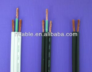 UL/cUL Approval Hpn Neoprene Rubber Sheathed Cable