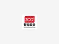 智加设计创新集团