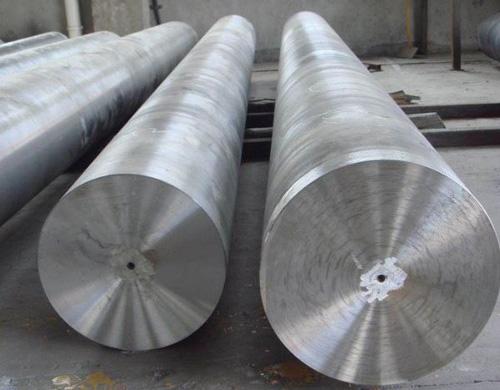 东莞市长安钛洛铜铝有限公司