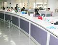 上海中天不锈钢材料有限企业东莞分企业