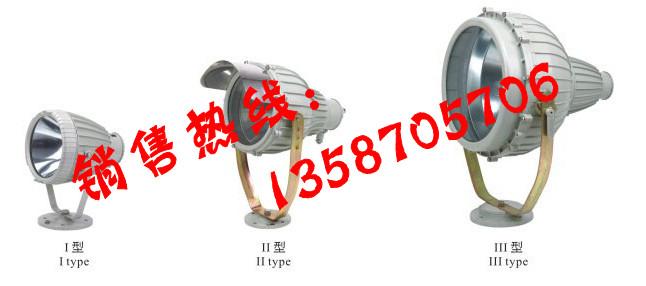 BAT51防爆投光灯,防爆平台灯,LED防爆灯,防爆投光灯