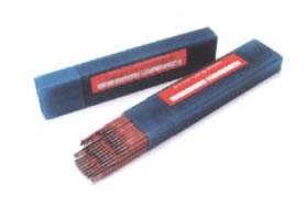 广东焊条厂,Z308铸铁焊条,EZNi-C1焊条,EZNi-1焊条