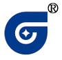 广东东莞市冠星水泵有限企业