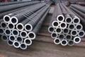 聊城市华泰钢管制造有限企业