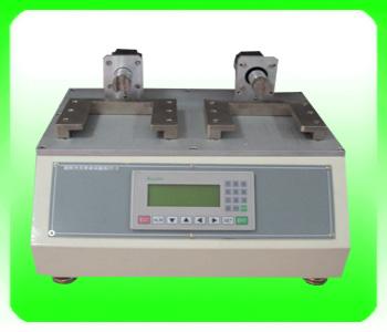 编码器电位寿命测试仪