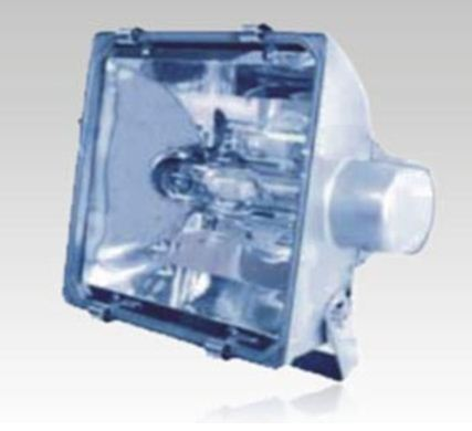 供应高效投光灯,高效投光灯价格,高效投光灯厂家