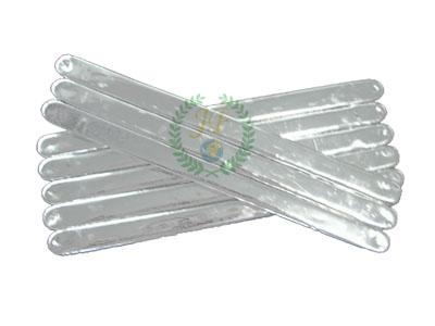 最新款普通焊锡条最好用普通焊锡条比63/37好用的普通焊锡条