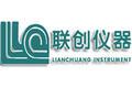 南京联创分析仪器制造有限企业