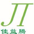 苏州佳益腾自动化科技有限企业