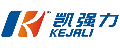 深圳市凯强力机械设备有限企业
