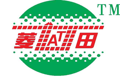 广州菱田过滤设备有限公司