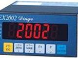 电压输出称重仪表报价  0-10V输出英展计重台秤价格