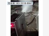 陕西宁夏爆款:全自动桥梁养护器
