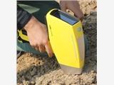 光谱分析仪,合金分析仪,荧光光谱仪,矿石分析仪 元素分析仪器