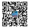 贵阳百旺建材科技开发有限公司
