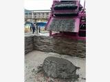 泥循环利用泥浆分离器敦化成本