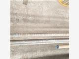 长沙小口径锅炉管GB/T3087-2008现货低价销售