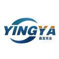 上海赢亚实业发展有限企业