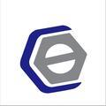 陽谷魯扳五金工具有限公司