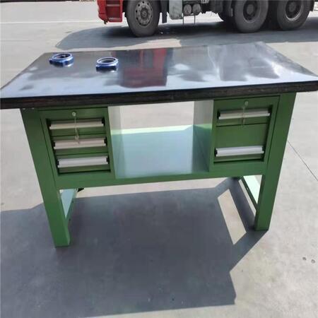天津不锈钢包面工作台制造厂家