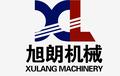 广州市旭朗机械设备亚游ag2006|HOME