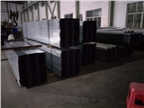 延安YXB48-600楼承板厂家