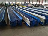 池州YXB42-215-645压型钢板厂家