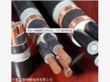 CSYV,CSYV射频电缆,CSYV船用同轴射频电缆