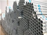 新闻:徐州DN50焊管一吨起卖