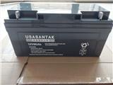 辽宁美国山特铅酸蓄电池供应全系列